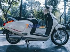VinFast Klara 2020: Bảng giá xe máy điện VinFast mới nhất 8/2020