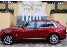 Nếu có đủ tiền mua căn hộ này, bạn sẽ được tặng miễn phí Lamborghini Aventador và Rolls-Royce Cullinan