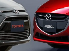 Nghiên cứu phát hiện Toyota là nhãn hiệu đáng tin cậy nhất, nhưng Mazda có chi phí sửa chữa rẻ nhất