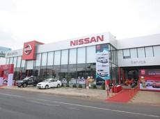 Vắng bóng Tan Chong, Nissan Việt Nam vẫn hoạt động bình thường