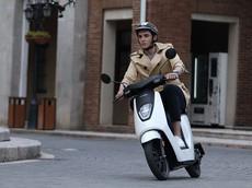 Xe máy điện Honda V-GO sắp được nhập về Việt Nam, giá khoảng 30 triệu đồng