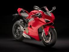 """KTM """"gạ gẫm"""" Volkswagen bán lại Ducati với giá 40.000 tỷ đồng"""