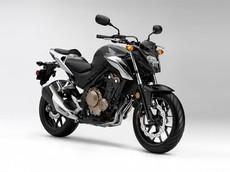 3 chiếc xe mô tô giá dưới 200 triệu mà ai cũng muốn sở hữu