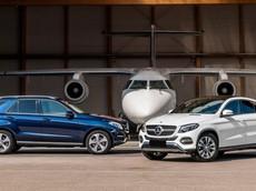 Mercedes-Benz Việt Nam điều chỉnh giá 11 mẫu xe, tăng cao nhất 400 triệu đồng
