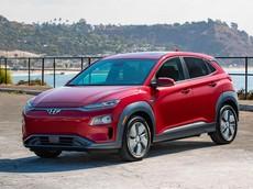 10 động cơ ô tô tốt nhất năm 2019, Ford và Hyundai liên tục được xướng tên
