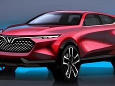 Diện kiến 7 thiết kế xe VinFast Pre được yêu thích nhất trong lần bình chọn thứ 3