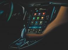 Subaru Legacy 2020 hé lộ màn hình cảm ứng khổng lồ trước khi ra mắt ở Triển lãm Chicago