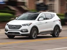 10 mẫu ô tô nên mua cũ hơn mua mới trong năm 2019, không hề có bóng dáng xe Đức