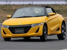 Các nước trên thế giới sử dụng xe ô tô khác biệt ra sao và lý do (P2)