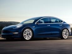 """Vì độ đáng tin cậy kém, Tesla Model 3 bị gạch tên khỏi danh sách """"khuyến nghị nên mua"""" bởi Consumer Reports"""