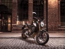 Thay thế cho CB650F, xe Honda CB650R vừa ra mắt tại Việt Nam có gì đặc biệt
