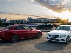 Với 1,6 tỷ đồng, người Việt có thể mua xe nào ngoài Toyota Camry 2019?