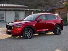 10 mẫu xe đáng tin cậy nhất năm 2019, có cả Mazda CX-5, Mazda6 và Kia Sedona