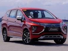 """Xpander """"bán chạy như tôm tươi"""" tại cả Indonesia lẫn Việt Nam khiến hãng Mitsubishi phải tăng sản lượng"""