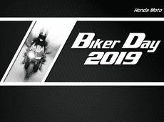 """Honda Việt Nam tổ chức """"Biker day 2019""""- Ngày hội dành riêng cho các tín đồ xe phân khối lớn Honda"""