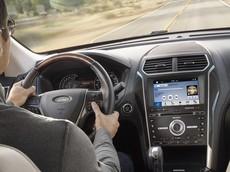 Có phải Ford Explorer đang khiến tài xế bị phát bệnh với khí độc CO?
