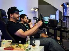 """Nghiên cứu mới nói rằng chơi game và xem phim như """"GTA"""" và """"Fast & Furious"""" khiến tuổi teen lái xe liều mạng hơn"""
