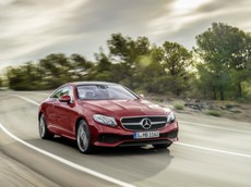 10 mẫu xe nằm tồn kho lâu nhất tại đại lý, có cả Mercedes-Benz E-Class và Audi A7 Sportback