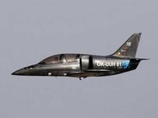 Choáng với máy bay dân dụng được trang bị động cơ của siêu mô tô BMW S1000RR