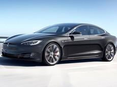 So sánh thời gian gia tốc 0-96 km/h của mọi xe điện tại Mỹ, Tesla dễ dàng thống trị