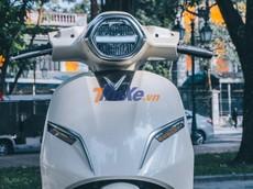Cập nhật giá xe máy điện VinFast 2020 mới nhất tháng 3/2020