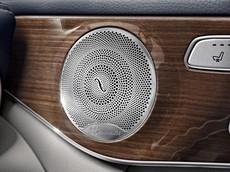 9 hệ thống âm thanh chính hãng trong xe tốt nhất vào lúc này