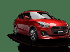 10 xe ô tô ế nhất thị trường Việt Nam tháng 3/2019
