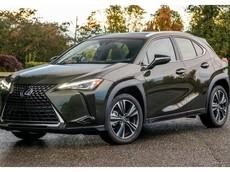 10 mẫu SUV và crossover tiết kiệm nhiên liệu nhất năm 2019