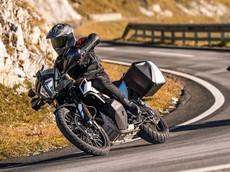 Cập nhật giá xe KTM mới nhất tháng 2/2020