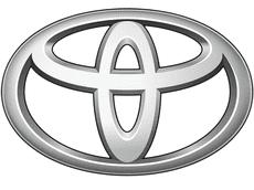 Ý nghĩa ẩn sau những biểu tượng của các nhà sản xuất ô tô (P4)