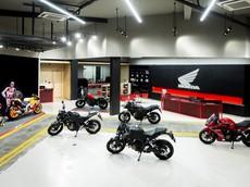 Tổng kết năm tài chính 2019, Honda xác lập nhiều kỷ lục mới