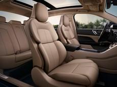 Vì sao ghế ngồi là trang bị tốn tiền đầu tư thứ 2 chỉ sau động cơ xe?