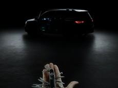 """Mercedes-Benz GLB 2020 - SUV 7 chỗ được mệnh danh """"tiểu G-Class"""" - rục rịch ra mắt"""