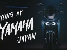 Yamaha sẽ bước chân vào thị trường xe điện với sự hợp tác cùng Gogoro Đài Loan