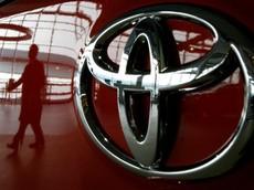 Toyota giữ vững vị trí thương hiệu ô tô giá trị nhất thế nhất lần thứ 7 liên tiếp