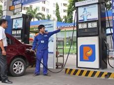 Giá xăng giảm mạnh 1.000 đồng từ 15 giờ chiều nay 17/6, xuống còn 19.233 đồng/lít