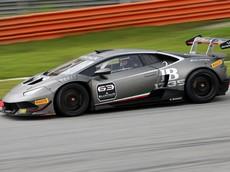 11 sự thực thú vị về Lamborghini mà mọi fan hâm mộ nên biết