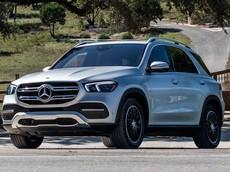 20 mẫu xe SUV, crossover và bán tải đáng tin cậy nhất năm 2019