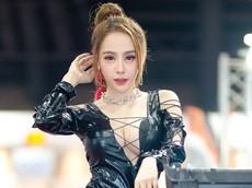 Tổng hợp các người đẹp Thái Lan ngon ngọt bậc nhất Bangkok Auto Salon 2019