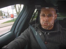Jaguar Land Rover nghiên cứu công nghệ phát hiện tâm trạng lái xe, hứa hẹn giải quyết tình trạng căng thẳng sau tay lái