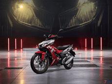 Honda Winner X 2019 cần khắc phục 5 vấn đề này để trở thành một chiếc xe hoàn hảo