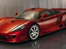 Siêu xe Saleen S7 được hồi sinh với tốc độ tối đa 480 km/h, hơn cả Bugatti Chiron