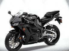 Super Sport tầm trung Honda CBR600RR sẽ trở lại vào năm 2020