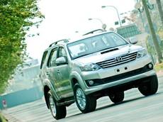 Top 5 mẫu xe cũ nên mua trong tầm giá 700 triệu đồng