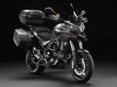 Tín đồ của Ducati phải đợi đến năm 2021 mới có thể mua Ducati Multistrada V4