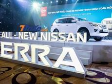 """Tìm được tiếng nói chung, Nissan Motor và Tan Chong """"nối lại tình xưa"""""""