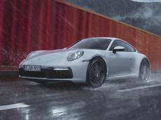 Không phải siêu xe, Porsche 911 mới là mẫu ô tô mang về nhiều lợi nhuận nhất năm 2019