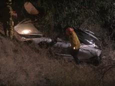 """Lại thêm một vụ tai nạn chứng minh siêu xe McLaren 720S thực sự """"đáng đồng tiền"""""""