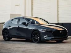 Ra mắt chưa đầy 1 năm, Mazda3 thế hệ mới đã được bổ sung phiên bản 2020