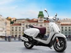 Bảng giá xe máy Kymco mới nhất tháng 3/2020